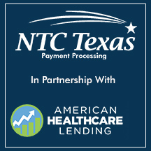 NTC Texas and American Healthcare Lending